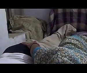 sex with mother in law..