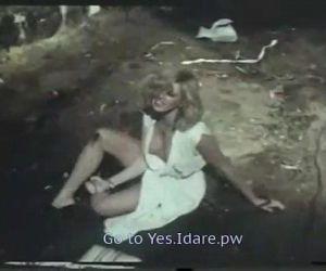 Watch some vintage porn..