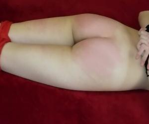 bratty sexy beautiful..