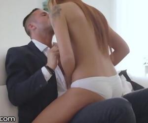 EroticaX Fuck My Teen..