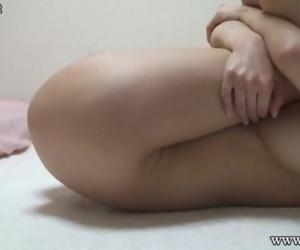 Honoka Mihara Profile..