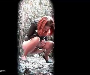 best moments spy pee..