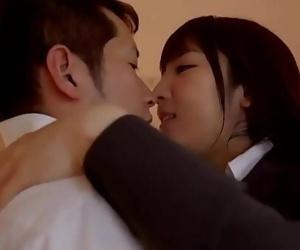japanese jav schoolgirl..