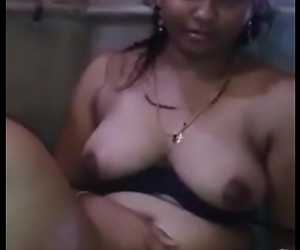 desi girlfriend expose..
