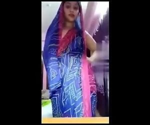 Desi webcam girl 3 17 min