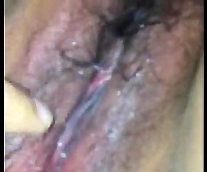 Sexy Noida Bhabhi Suck..