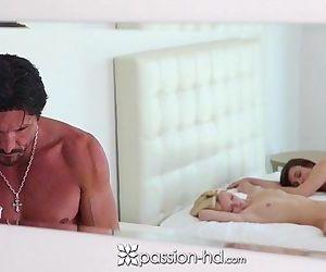 Passion-HDLesbians..