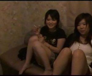 japanese girl sex007 -..