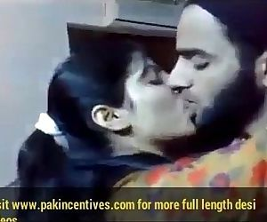 cute-desi-girl-kissing-..