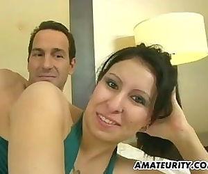 Amateur girlfriend full..