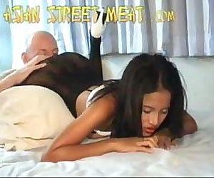 Lovely Thai Girl Piek 1