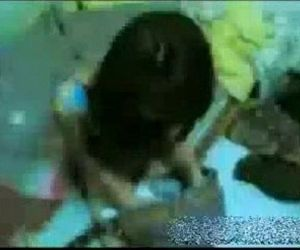 PSP Girl Sinibak ni Boy..