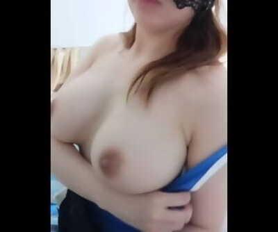 淘宝网红蜜桃Q妹�..