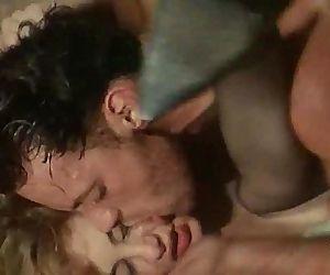 Orgasmi Del Secondo..