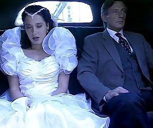 La SposaLa Mariee