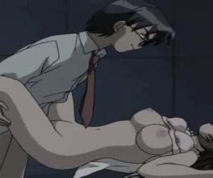 Tokubetsu Jugyou 2..