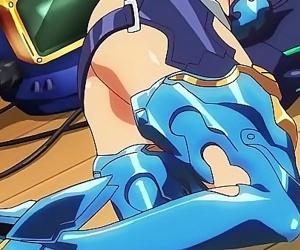 nanatsu no bitoku..