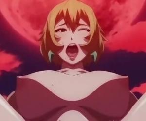 Hentai Sex Slaves on..