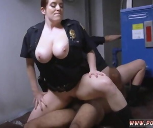 Ms police officer pawn..