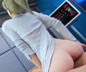 Mercy Hospital Sex