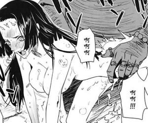 【H漫/Porn..