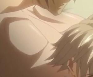 Kirepapa OVA 1 Scene