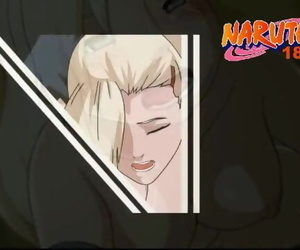 Naruto Hentai, Naruto..