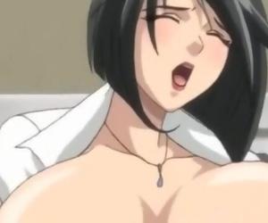 SEX ADDICT HENTAI TEACHER