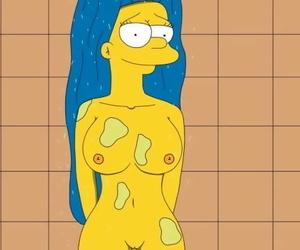 The Simpson Simpvill..