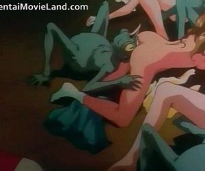 Amazing anime movie..