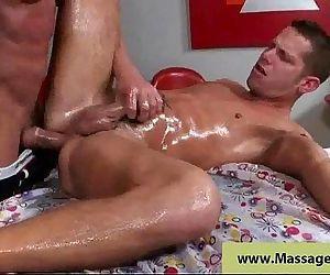 MassageCocks Mature..