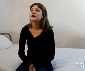Pornuruguay Pussy..