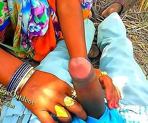 Indian Desi Girl Friend..