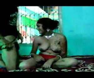 Indian Hot Sex Homemade..