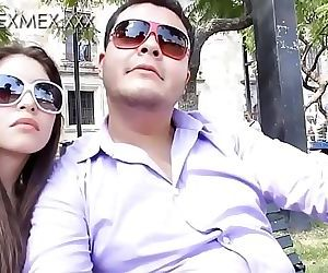 www.SEXMEX.xxxHot young..