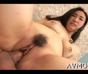 Tight pussy mother i..