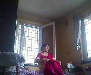 Indian matures