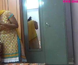 Indian Amateur Babes..