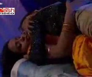 Hot Desi Bhojpuri..
