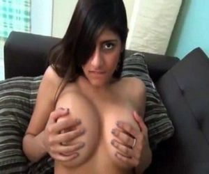 Swapna Indian Porn Girl..