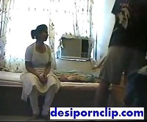 Hot Desi sex video - 18..