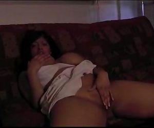 Big Tits Chubby Indian..
