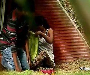 Indian Hot Masala video..