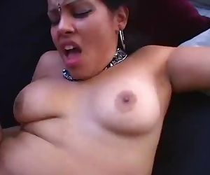 Piecered Pussy Babe..
