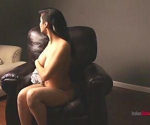 Beautiful Indian Porn..