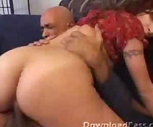 Sexy Indian Ass