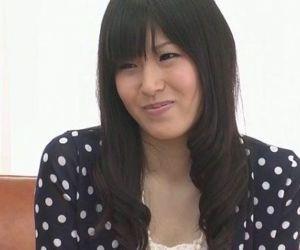 Nozomi Koizumi strips..