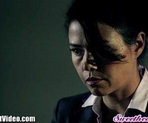 SweetheartVideo Asian..