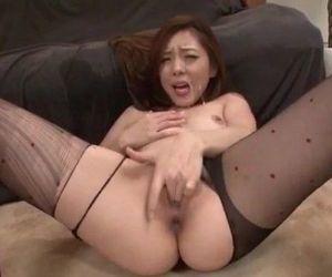 Maki Mizusawa loves..