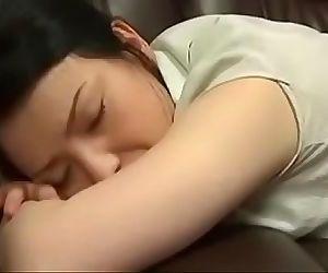 Xxx milf映画